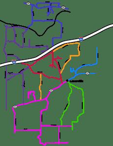 bus-routes