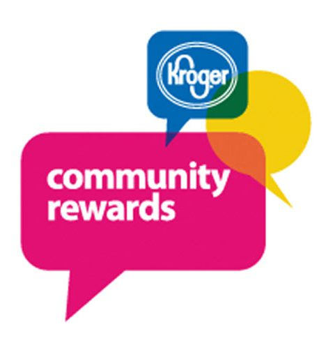 Kroger Community Rewards Lanesville Schools