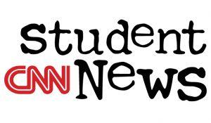 cnn-student