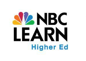 nbcLearn_logo